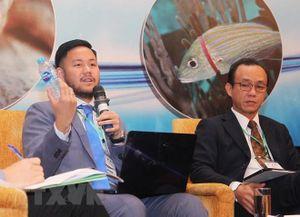 Việt Nam xếp thứ 17 trong 109 quốc gia có mức độ ô nhiễm rác nhựa lớn