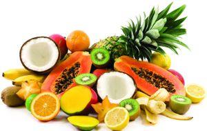 Những loại quả có tính chất giải nhiệt mà bạn nên biết
