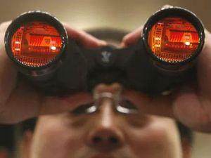 Ba Lan bắt cựu nhân viên an ninh vì làm gián điệp cho Trung Quốc