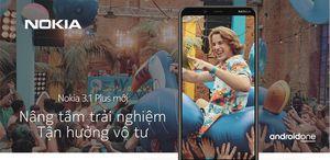 Chiếc smartphone đáng mua nhất trong phân khúc dưới 4 triệu