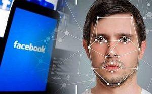 'Thử thách 10 năm' là công cụ thu thập dữ liệu khuôn mặt người dùng Facebook?