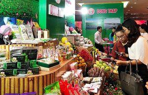 Thị trường Trung Quốc: Ngày càng khắt khe