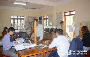 Điểm danh 15 đơn vị chậm giải quyết đơn thư ở thành phố Vinh