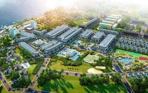 Quảng Ngãi cần thiết phát triển đô thị