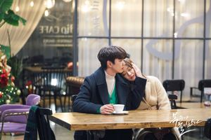 'Bok Soo trở về' tập 13: Yoo Seung Ho, Jo Bo Ah và Kwak Dong Yeon đối diện với một tình huống bất ngờ