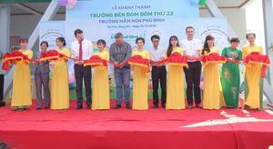 5 dấu ấn của Sữa cô gái Hà Lan sau hơn 22 năm có mặt tại thị trường Việt