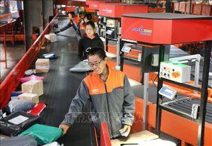 Trung Quốc sẽ 'qua mặt' Mỹ, trở thành thị trường bán lẻ lớn nhất thế giới?