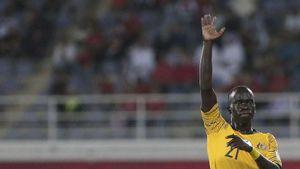 Tiền đạo Australia nhận hung tin sau trận thua UAE tại Asian Cup