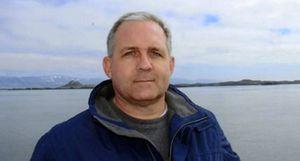 Tranh cãi xung quanh vụ 'điệp viên' Paul Whelan