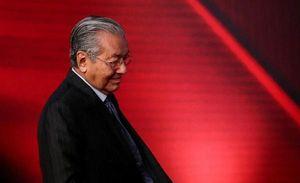 Malaysia mất quyền đăng cai Thế vận hội thể thao cho người khuyết tật vì lý do bất ngờ