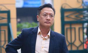 Diễn biến bất ngờ trước ngày tuyên án vụ chạy thận ở Hòa Bình