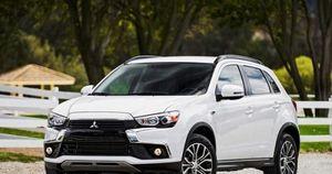 Mitsubishi Việt Nam thu hồi xe Mitsubishi Outlander do 'dính lỗi' gì?