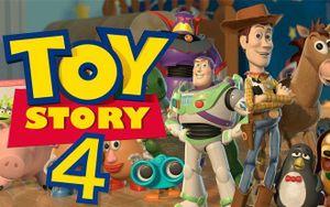 Chi tiết cốt truyện của 'Toy Story 4' được tiết lộ: Liệu có xứng đáng với 9 năm chờ đợi?