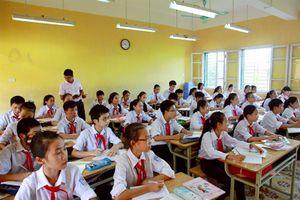 Đề xuất nhà giáo cần có chứng chỉ hành nghề: Băn khoăn tính khả thi