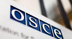Nga sẽ quan sát bầu cử ở Ukraine trong thành phần sứ mệnh OSCE