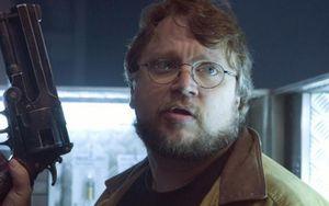 Guillermo del Toro hợp tác với đạo diễn Babadook trong phim kinh dị mới
