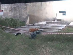 Nghi bị ngạt khí gas làm 3 người tử vong ở Thái Bình