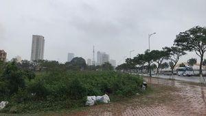 Đà Nẵng: Thu hồi nhiều khu 'đất vàng'