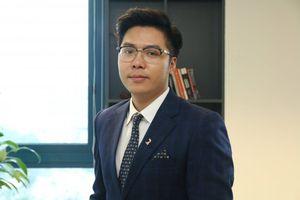 Cách trọng dụng nhân tài mang phong cách Park Hang-seo của công ty TT Consulting