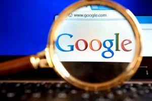 Không chỉ Facebook, Google cũng qua mặt Apple thu thập dữ liệu người dùng