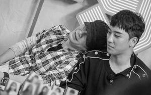 Tranh cãi vụ ẩu đả của Seungri (Big Bang): Chủ tịch Yang chính thức lên tiếng