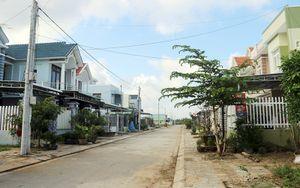 Diện mạo mới của huyện Núi Thành