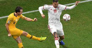 Đội tuyển Úc muốn đá AFF Cup, CĐV Việt Nam nghĩ gì?