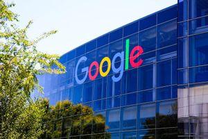 Google vô hiệu hóa ứng dụng thu thập thói quen sử dụng điện thoại