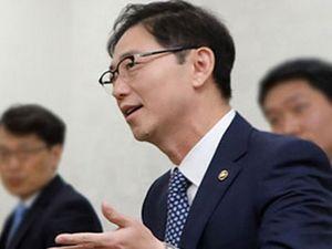 Hai miền Triều Tiên họp bàn tổ chức các sự kiện kỷ niệm Phong trào 1/3