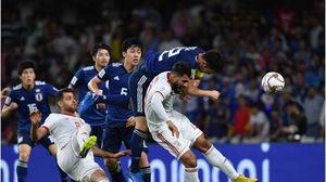 Cựu cầu thủ Nhật Bản: 'Tuyển Qatar có cầu thủ chơi giống Công Phượng'