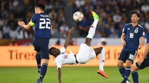 Fox Sports: Qatar vô địch, câu chuyện cổ tích thời hiện đại