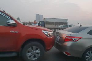 Ngày thứ 2 nghỉ Tết, 17 người tử vong vì tai nạn giao thông