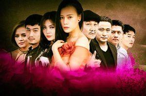 Nhìn lại những bộ phim truyền hình Việt 'gây thương nhớ' nhất năm 2018