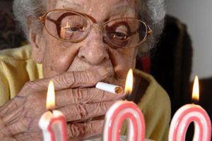 Hawaii xem xét cấm bán thuốc lá cho người dưới 100 tuổi