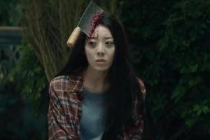'Tân Vua hài kịch' phơi bày chiêu trò bẩn thỉu trong phim Trung Quốc