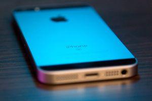 Mọi chiếc iPhone đều không còn an toàn