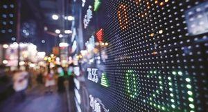 2019 Kinh tế thế giới sẽ dịch chuyển theo hướng nào?