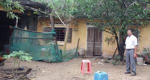 Chuyện ít biết về căn nhà nuôi giấu người thân của Hoàng thân Souphanouvong
