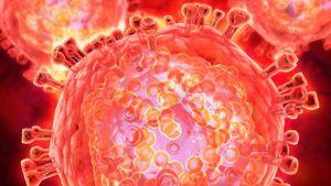 Trung Quốc phát hiện hơn 12.000 chai huyết tương nhiễm HIV