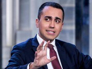 Italy khẳng định không can thiệp vào tình hình Venezuela