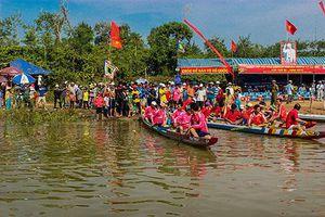 Đắk Lắk: Tổ chức nhiều hoạt động thể thao và du lịch trong dịp tết