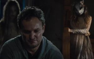 'Pet Sematary' tung trailer mới hé lộ cốt truyện rùng rợn khác với tiểu thuyết gốc của Stephen King