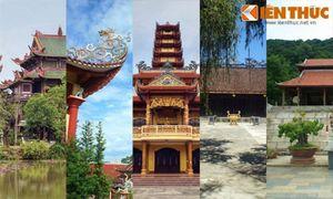 Những ngôi chùa phải ghé thăm ở Bình Định dịp Tết Nguyên đán