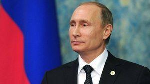 9 tướng an ninh bị Tổng thống Putin bãi nhiệm liên tiếp là ai?