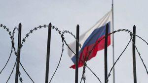 Luật sư Nga: Điện Kremlin 'đặt cược' vào cuộc bầu cử Quốc hội ở Ukraine