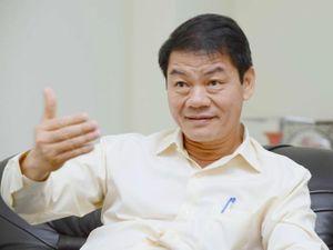 Đại gia Hong Kong dự chi gần 3.900 tỷ mua thêm vốn Thaco