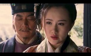 Thủy hử: Sự thật cay đắng về lý do trở thành 'anh hùng' của một số hảo hán Lương Sơn Bạc