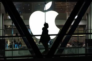 Kỹ sư Apple bị bắt và buộc tội đánh cắp bí mật công nghệ xe tự lái