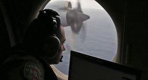 Lộ danh tính người có cuộc gọi bí ẩn cho cơ trưởng MH370 trước khi máy bay biến mất