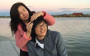 Cặp đôi Phương Thảo - Ngọc Lễ tái xuất, vẫn là sự kết hợp say lòng người
